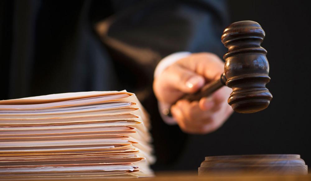 За развращение мальчика-подростка в Анапе вожатому присудили 400 часов обязательных работ