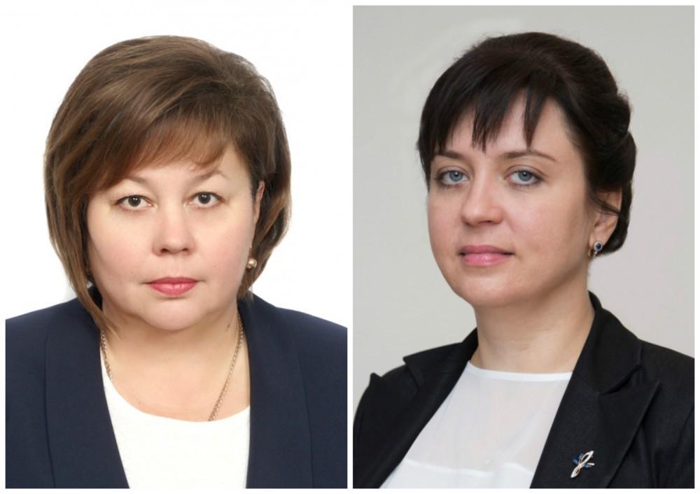 Скандал в соседнем с Анапой Новороссийске: в администрации города проходят обыски