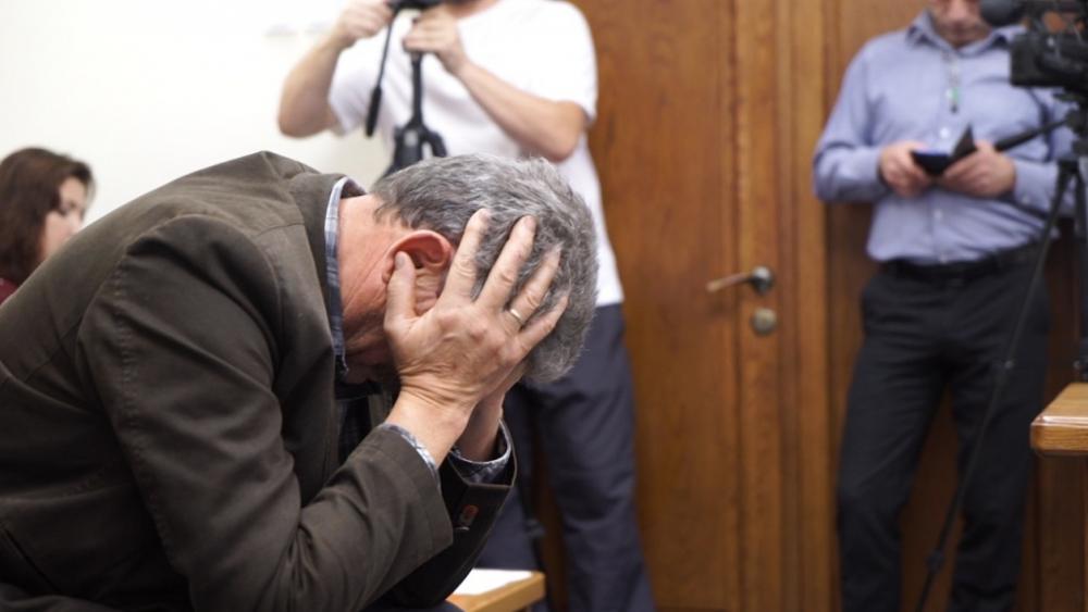 Предприниматель из Анапы два года судился с государством за свой бизнес и победил