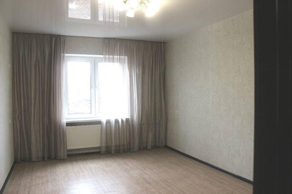 Продам квартиру на ул. Горького