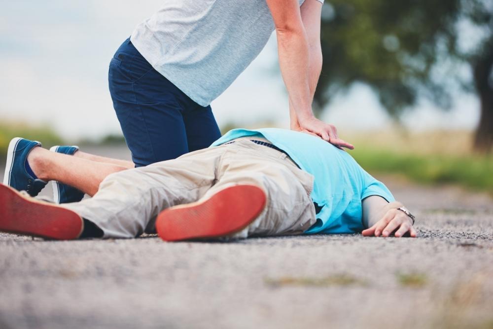 Сердобольные анапчане, желая помочь другим людям, могут довести их до гроба