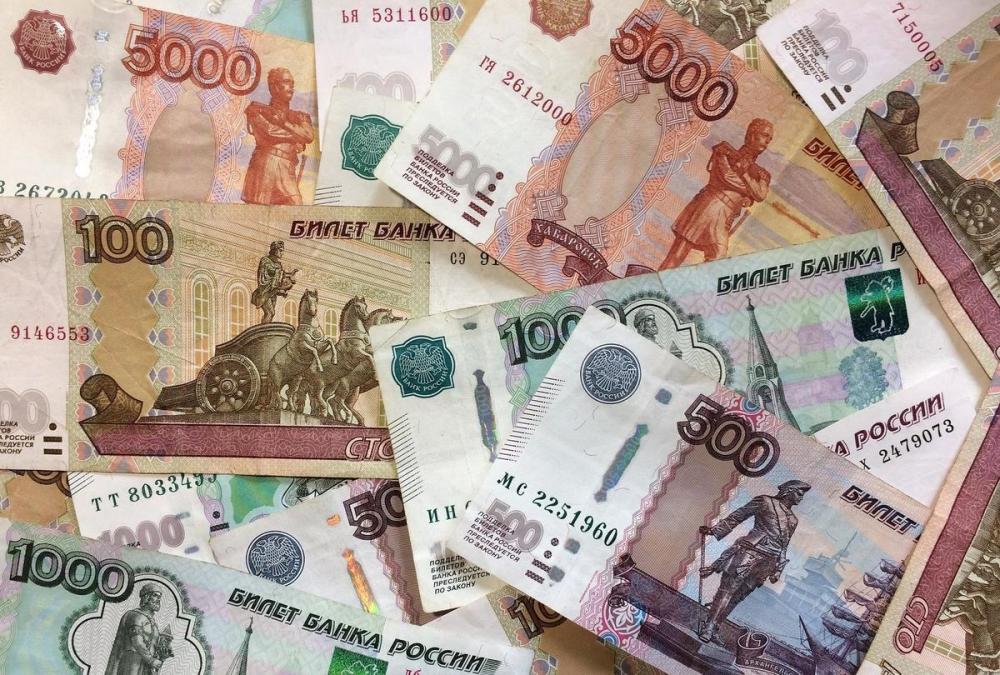 Властям Анапы удалось за год выплатить половину муниципального долга