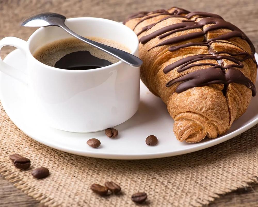 Анапчане, которые не завтракают, подвергают своё сердце большому риску