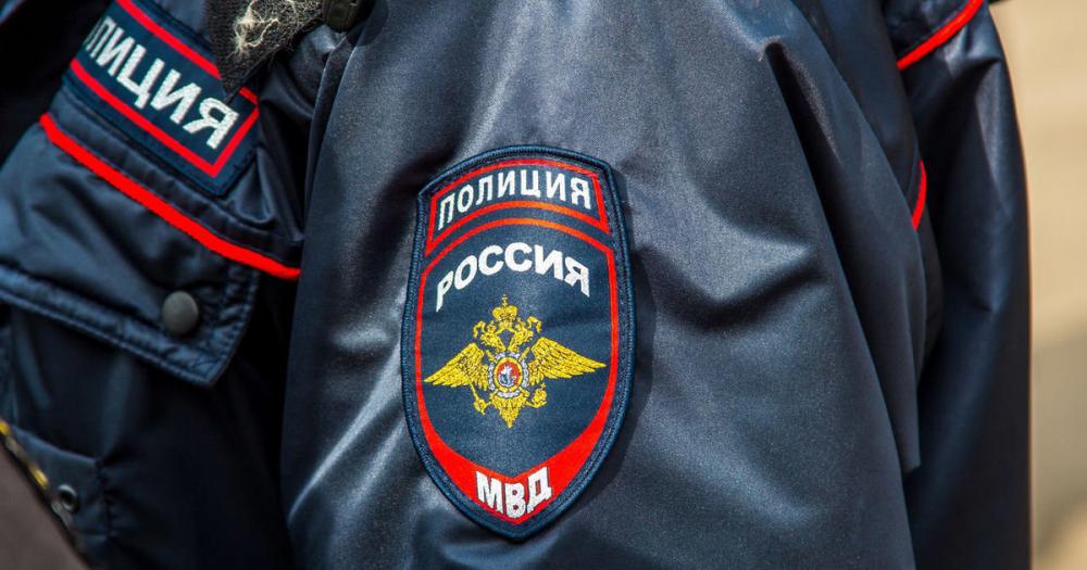 Анапчан от 18 до 35 лет приглашают на работу в полицию