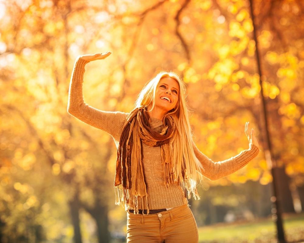 Где отдохнуть в Анапе осенью: топ-5 мест