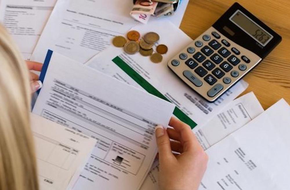 калькулятор налога на коммерческую недвижимость