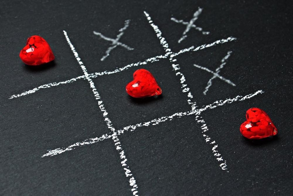 Анапчанка попала в ловушку: отношения прочнее по любви или по расчету?