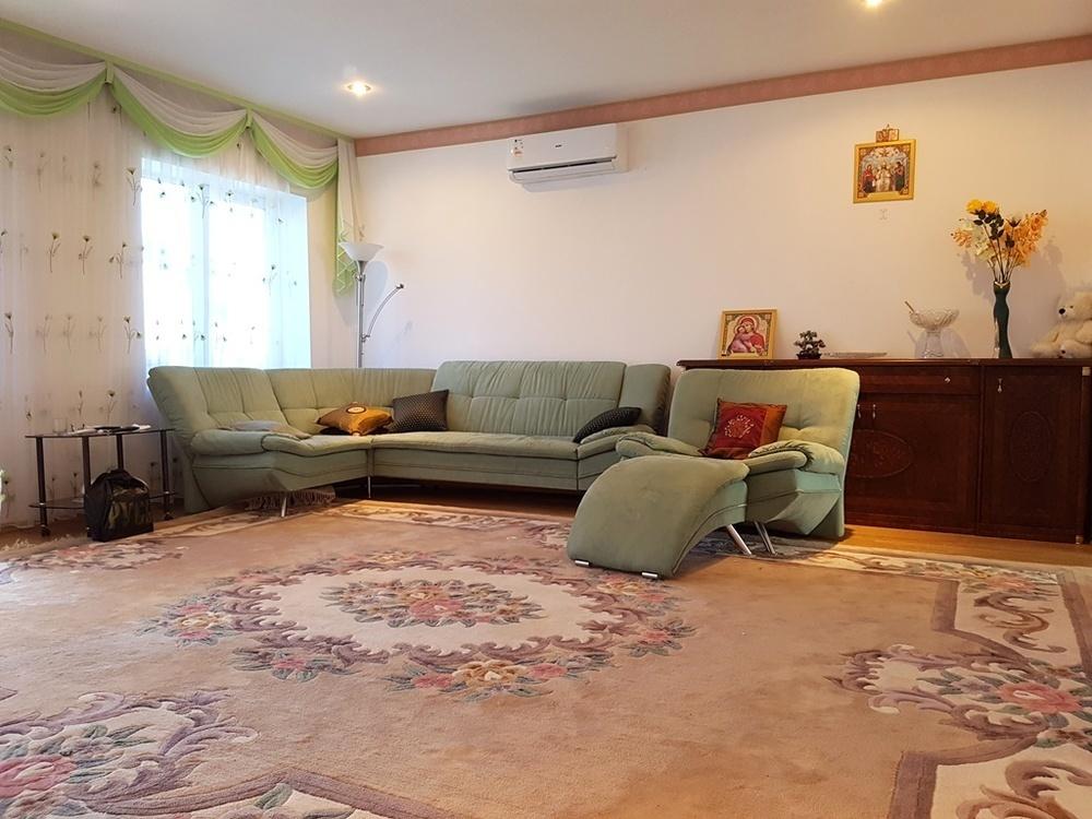 Продается 2-этажный дом в Цибанобалке 176 кв.м