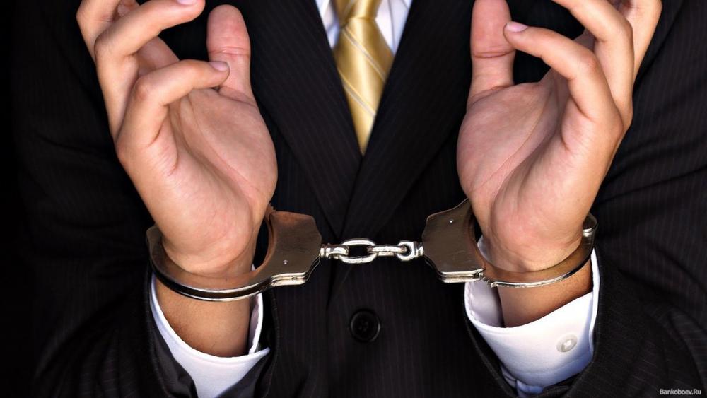 Анапскому депутату, обвиняемому в убийстве, грозит до 15 лет лишения свободы