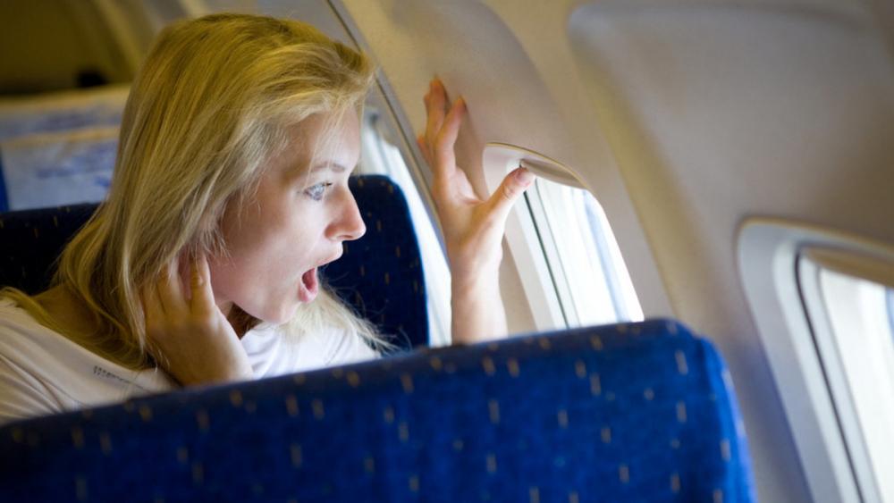 Из Москвы в Анапу можно будет летать за 6000 рублей
