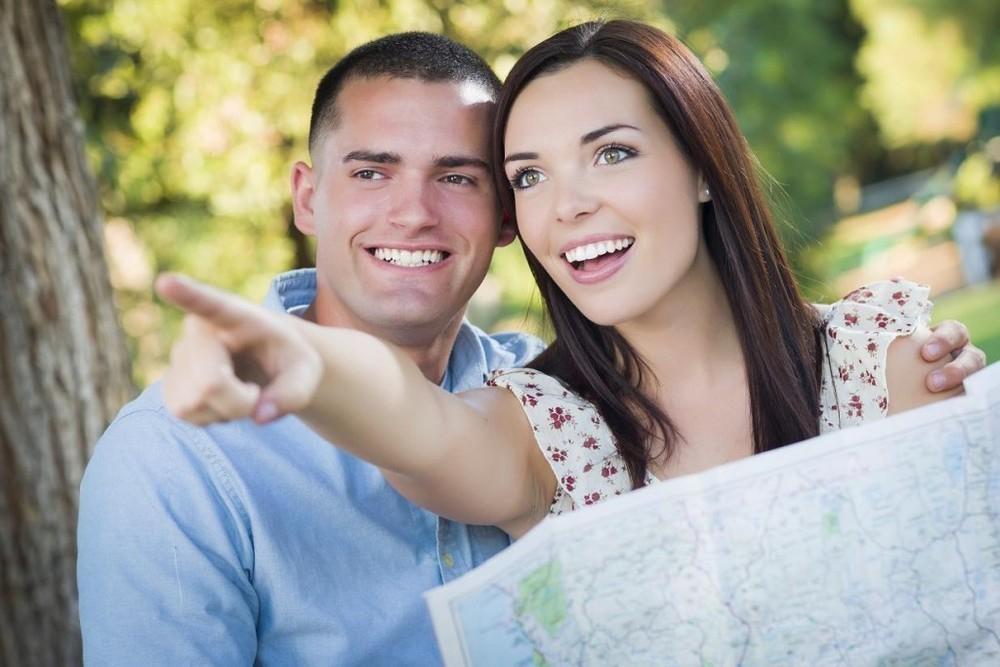 Бесплатные сайты знакомств по украине