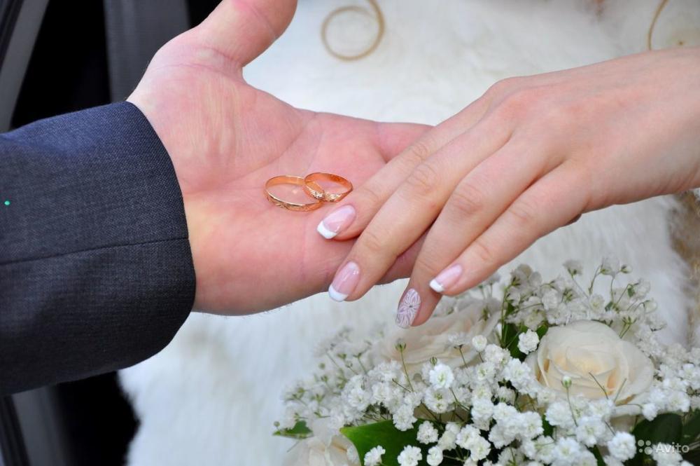 Анапские мужчины смогут тянуть со свадьбой хоть целый год