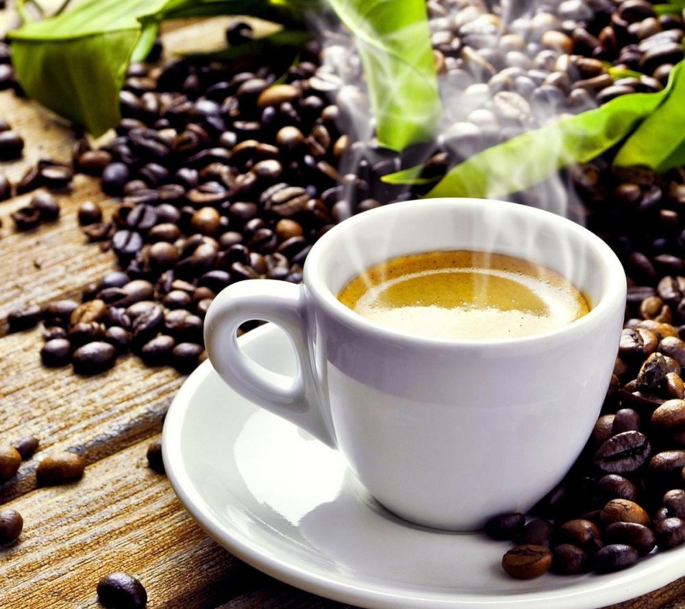 Какой растворимый кофе не стоит пить анапчанам?