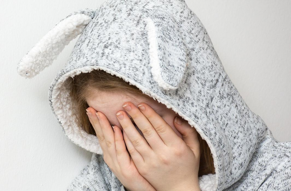 Меня изнасиловали в 10 лет, а мама сказала никому не говорить, - рассказала анапчанка