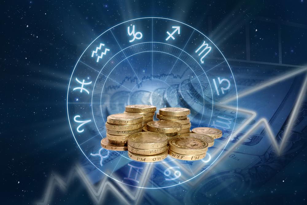 Бизнес-гороскоп с 11 по 17 февраля на «Блокнот Анапа»: Тельцам придётся много работать