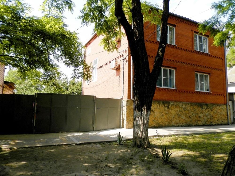 Продам дом в Анапе за 20 000 000 рублей