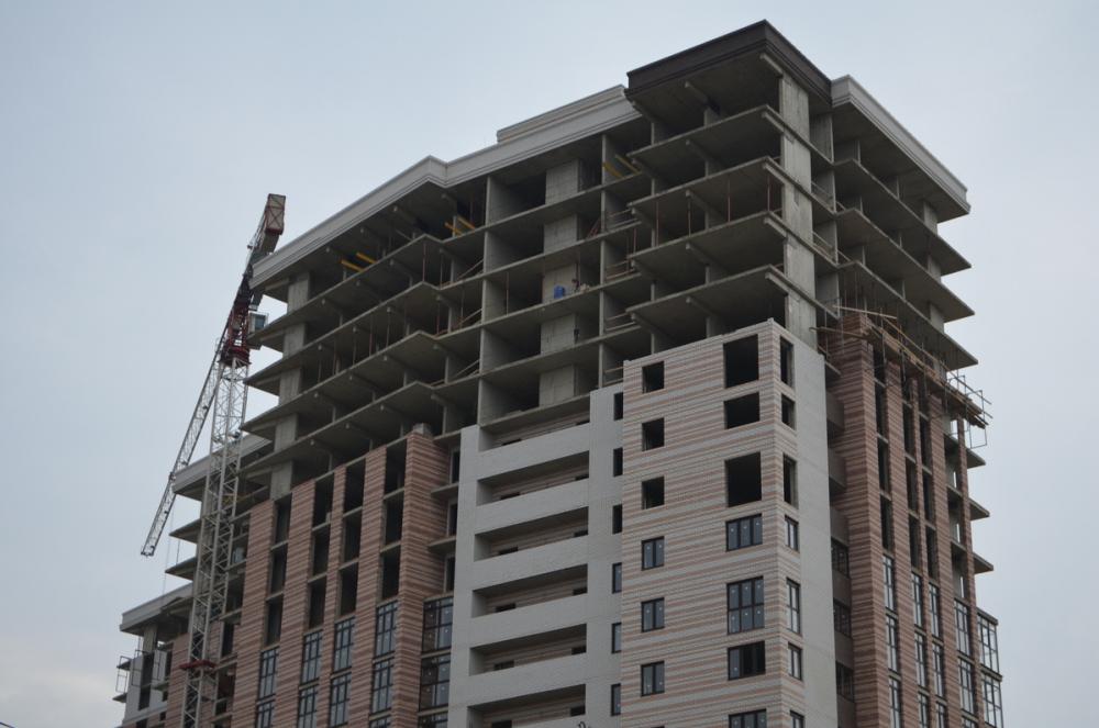 Что будет с ценами в дубае на недвижимость куплю квартиру в турции