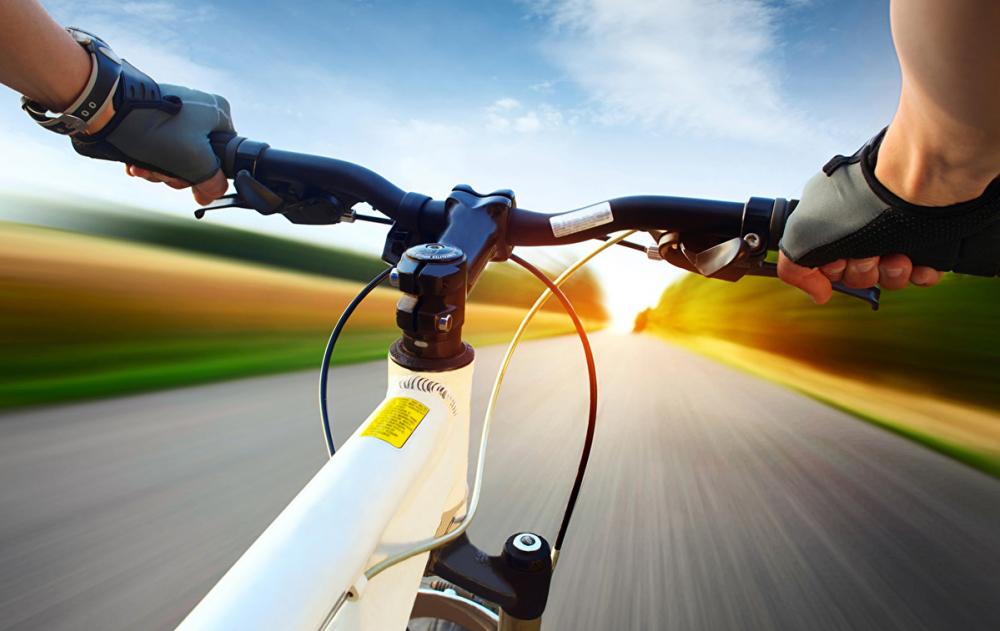 Инвестор готов построить в Цибанобалке под Анапой современный велотрек