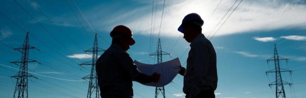 13 октября в Анапском районе снова отключат электричество