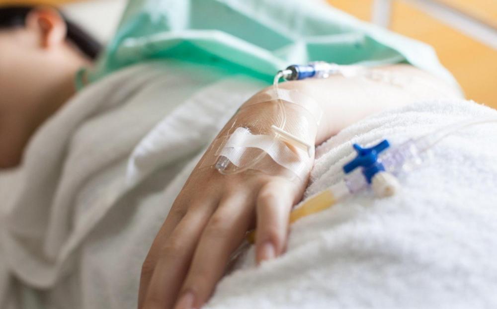 В Анапе бывшего врача обвиняют в смерти 8-летней пациентки