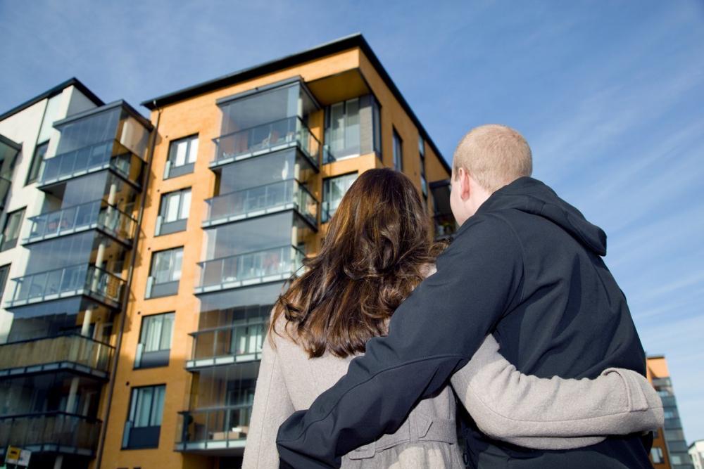 Ипотека по-анапски: как выплатить кредит с помощью отдыхающих