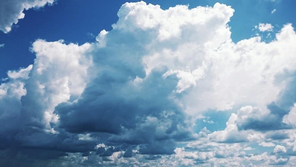Синоптики рассказали, какой будет погода в воскресенье в Анапе