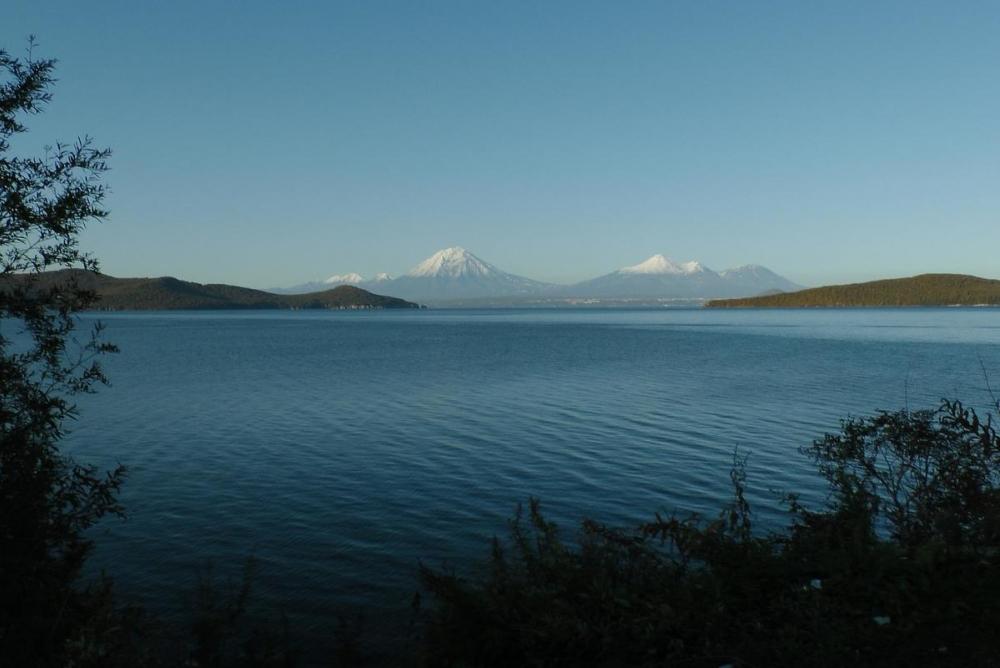 Жизнь в Анапе против жизни на Камчатке: откровенный рассказ «понаеха»