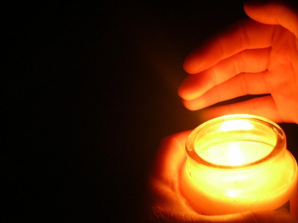 3 октября в Анапе пропадут свет и вода