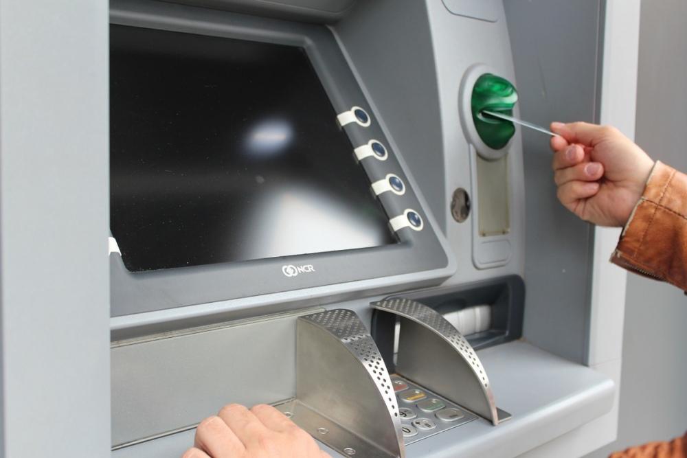 Будут ли в Анапе взимать налог за снятие наличных в банкоматах?