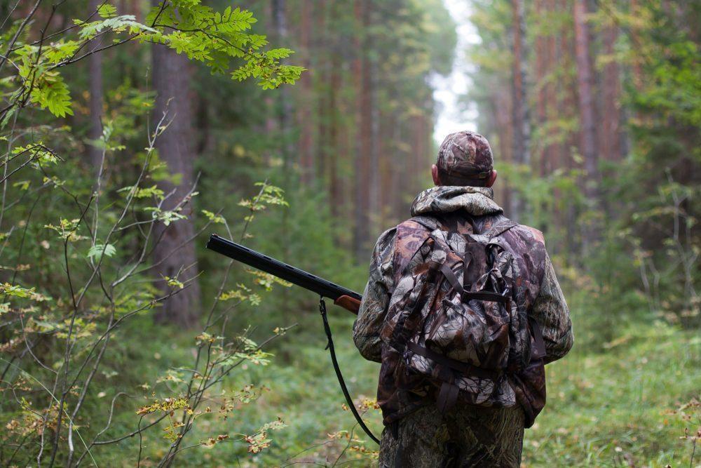Анапчанка считает, что охотничьи угодья не должны находиться так близко к жилой зоне