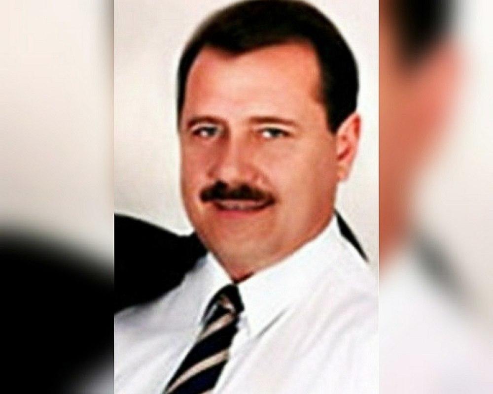 В Краснодаре продолжается конфликт между бывшим мэром Анапы Виталием Астапенко и жителями многоэтажки