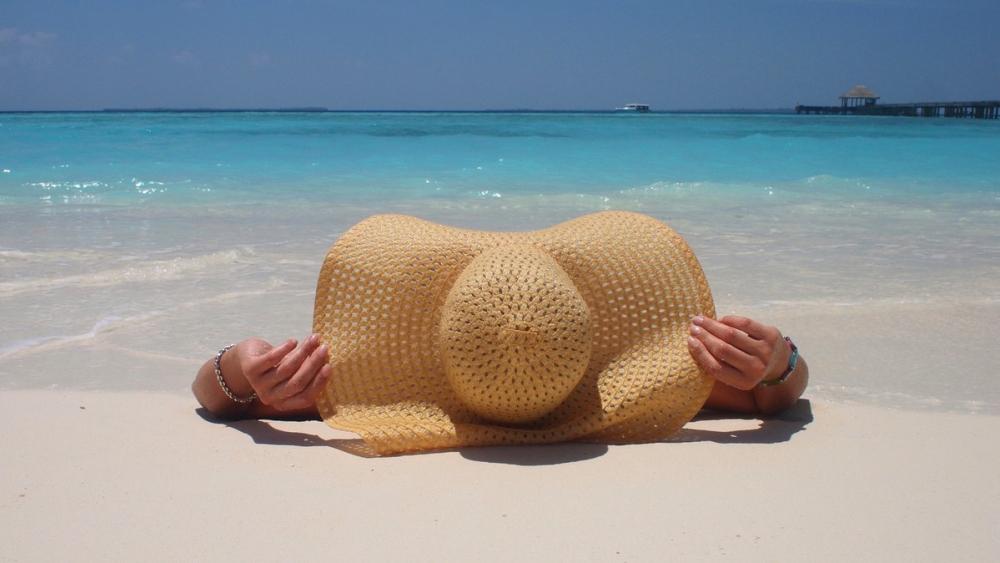В Анапе прогнозируют до +26 тепла, температура моря – +20 градусов