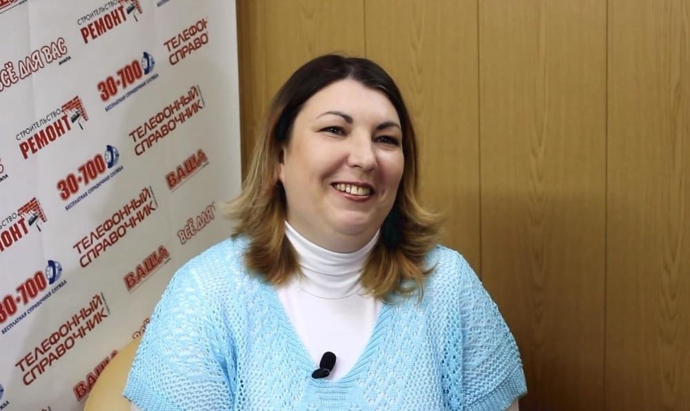 «Эта победа была мне очень нужна»: 37-летняя Ольга начала свой путь в «Преображении»