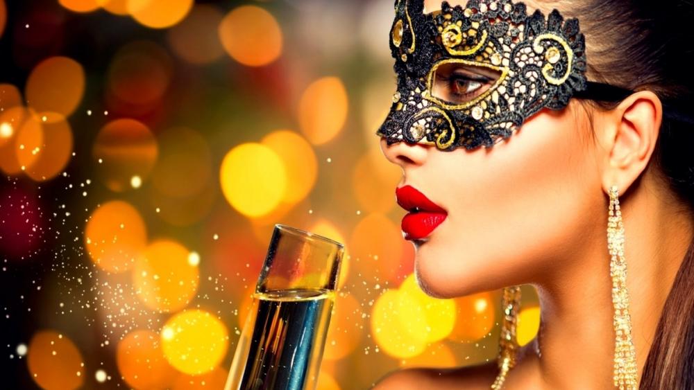 Кому из анапчан на Новый год не достанется шампанского?