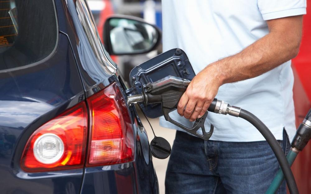 Анапчане, будьте бдительны: на АЗС в крае недолив бензина составил 19,03 %