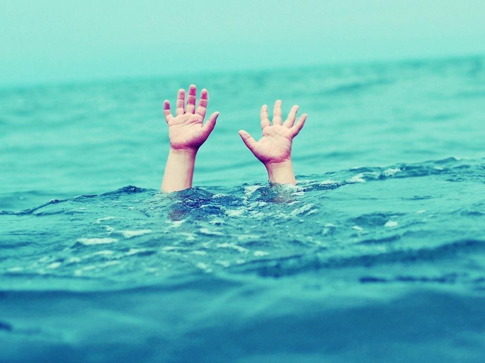 Вкаких местах Чёрного моря чаще всего тонут люди: Анапа в списке
