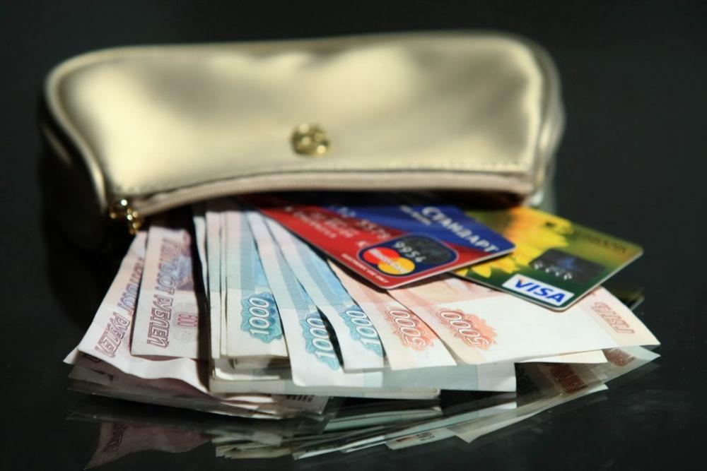 Откуда пошло слово «валюта» и почём ею торгуют в анапских банках сегодня