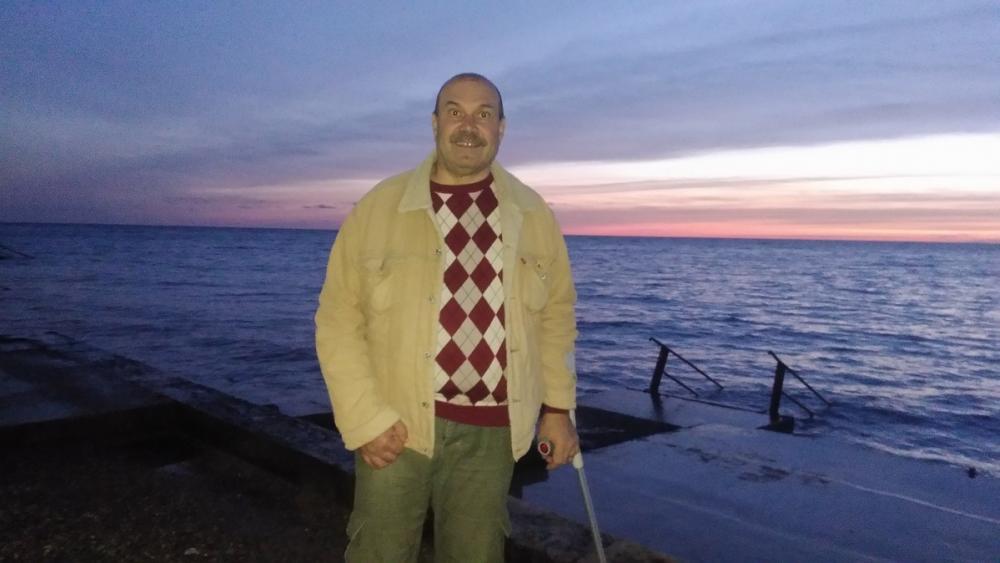 Бывший управляющий «Мосэкспертизы» предлагает обустроить 1000 пляжей в Анапе и Сочи