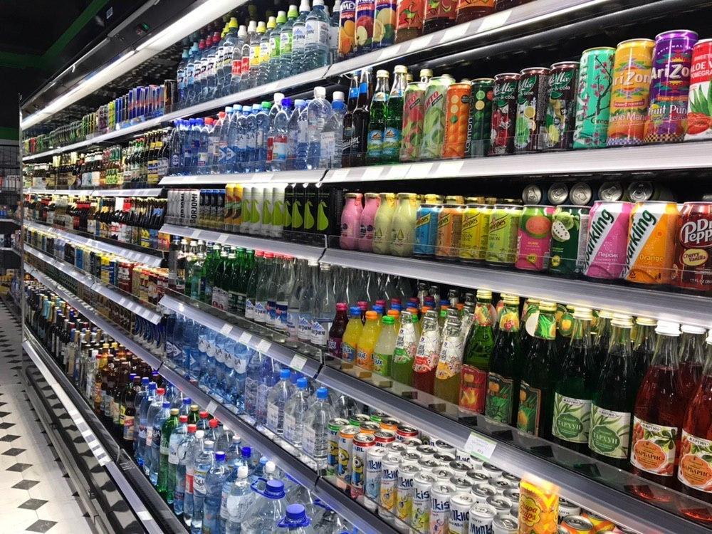 Разбил - не плати: правило, которое должно действовать в магазинах Анапы
