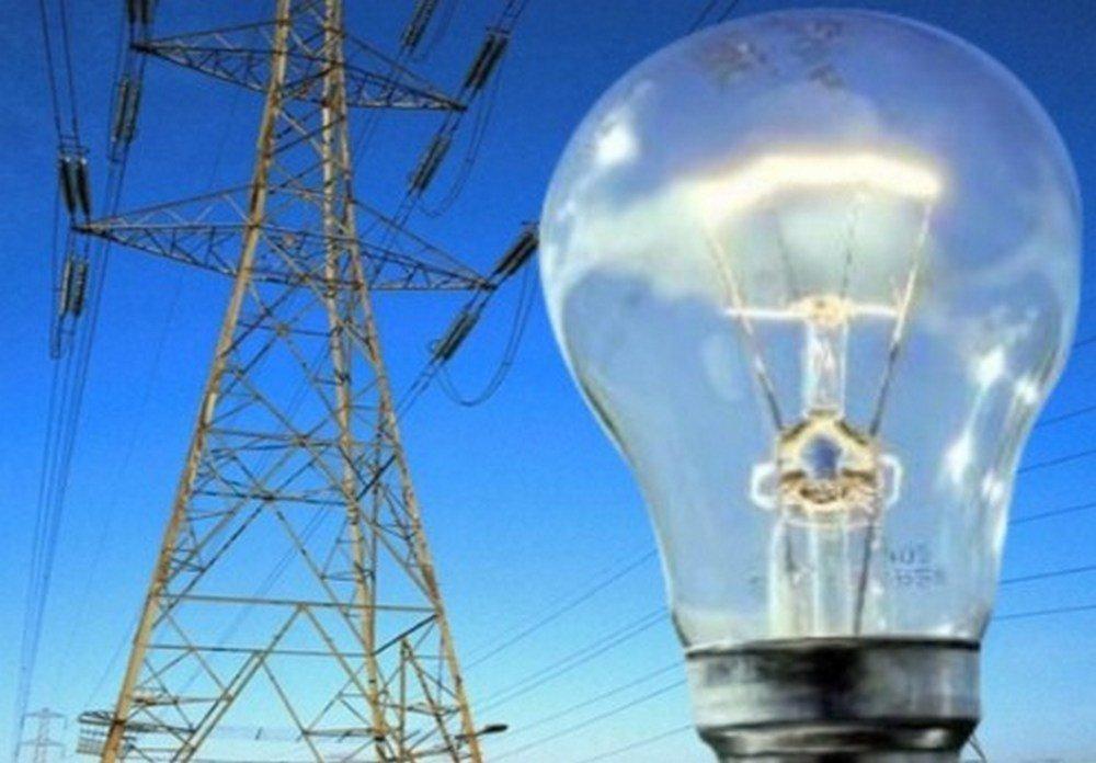 В пригороде и в Анапе опять перебои с электричеством