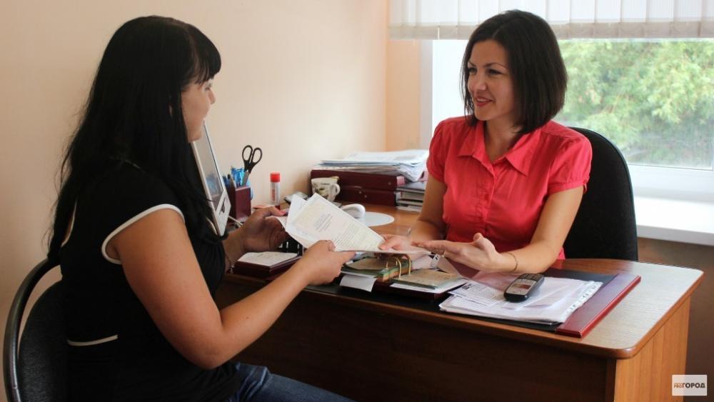 Анапчанам расскажут, как не стать жертвой недобросовестных работодателей