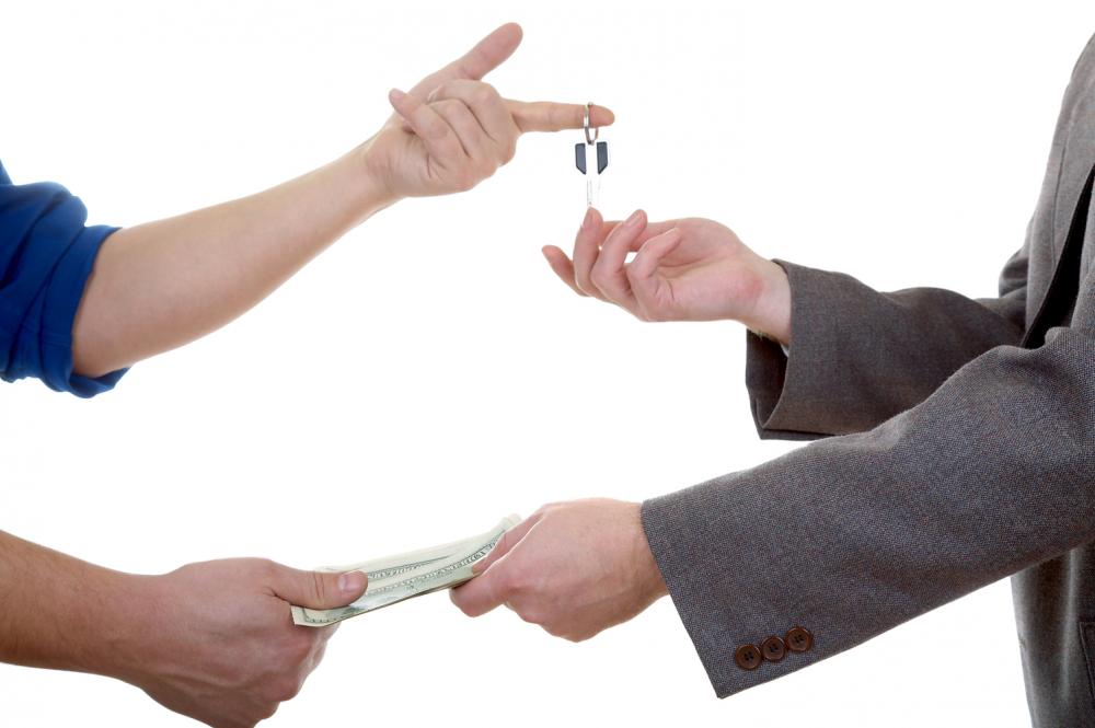 Квартиросдатчикам Анапы теперь не удастся скрывать доходы от налоговиков