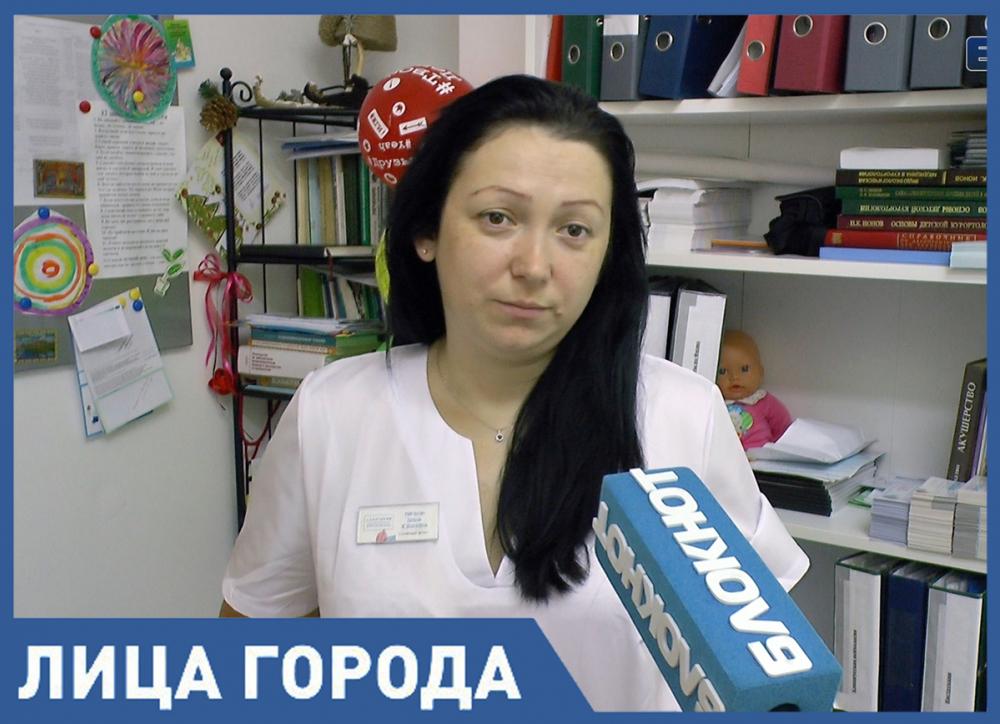 Главврач санатория «Анапа-Океан»: «Доктор должен лечить и таблетками, и словом»