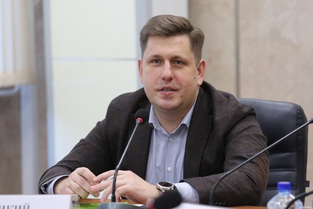По словам замглавы администрации Романа Дикого в Анапе вскоре появится новая поликлиника