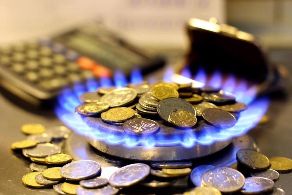 С 1 июля анапчанам придётся платить за газ больше