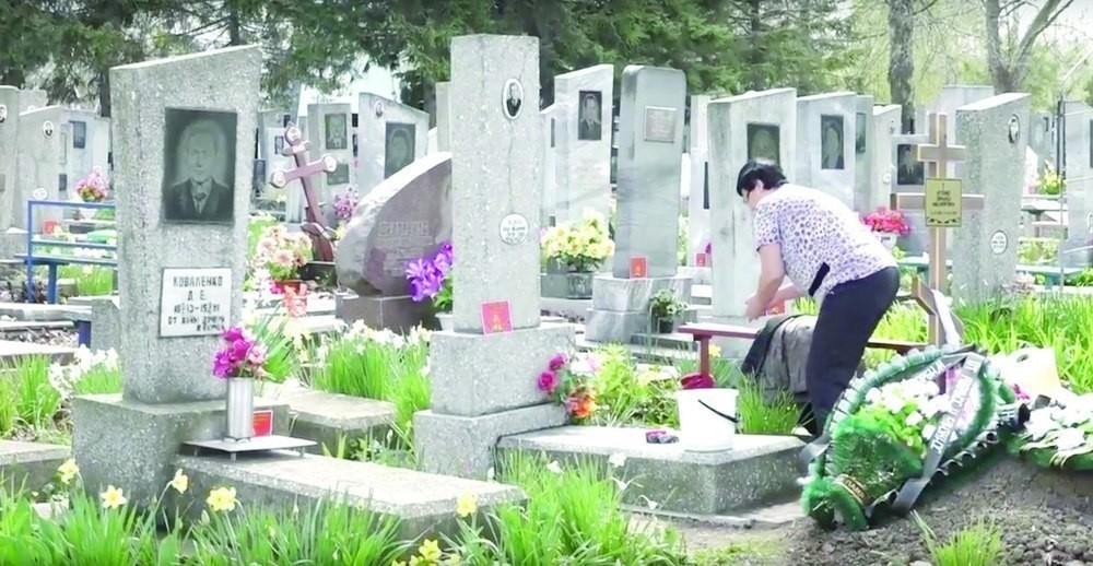 Посмертные траты: сколько стоит похоронить в Анапе?