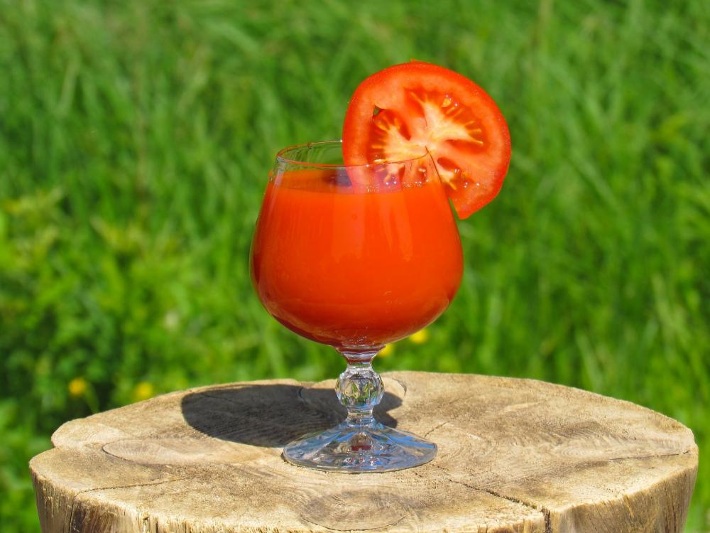 Зачем пить соки: мнение специалистов о влиянии соков на ...