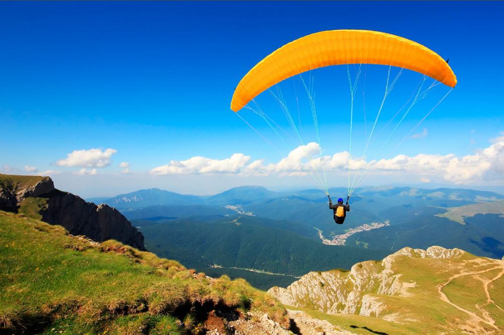 Как сделать свой отдых на природе в Анапе безопасным и незабываемым: советы экспертов