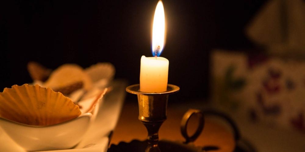 12 июля без электричества окажутся 9 населённых пунктов под Анапой