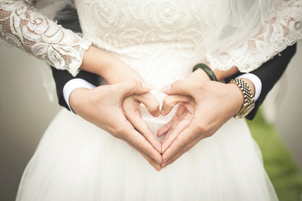 Сколько стоит организация свадьбы в Анапе? Родители готовьтесь расстегнуть кошельки